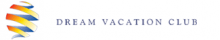 Dream Vacation Club