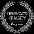 Henwood Quality