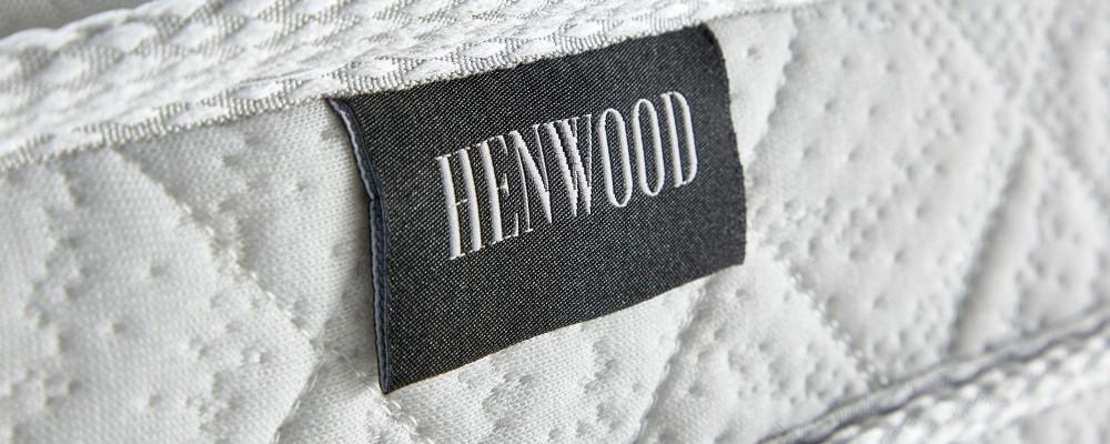 Henwood Products