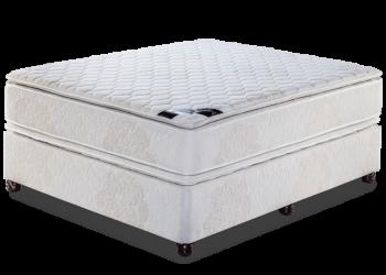 Hospitality Range - Pillow Top